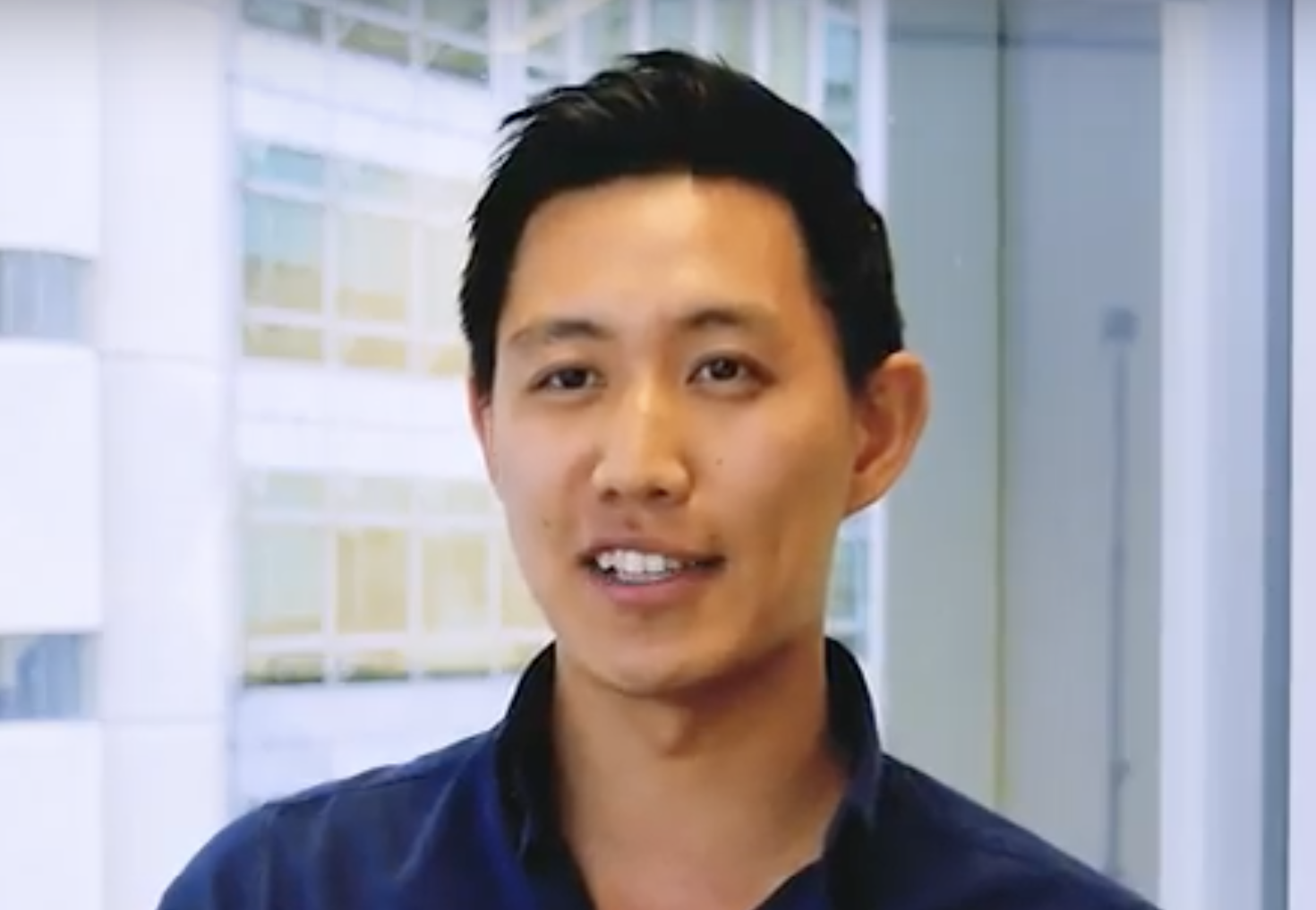 Episode 12 – Justin Liang – CEO, Inspace XR