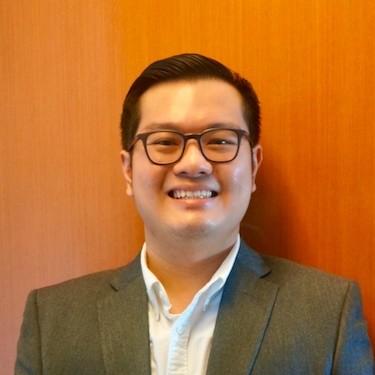 Episode 21 – Ken Lau – CEO & Founder, Adventoro – Mass Travel Just Doesn't Cut It