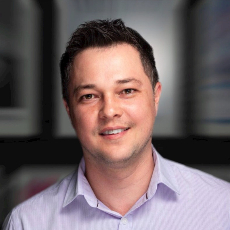 Episode 22 – Mark Gustowski – CEO QUT Creative Enterprise Australia – The Speed at Which You Need to Move