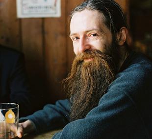 Episode 20 – Dr. Aubrey de Grey – SENS Research Foundation – Bridging the Valley of Death