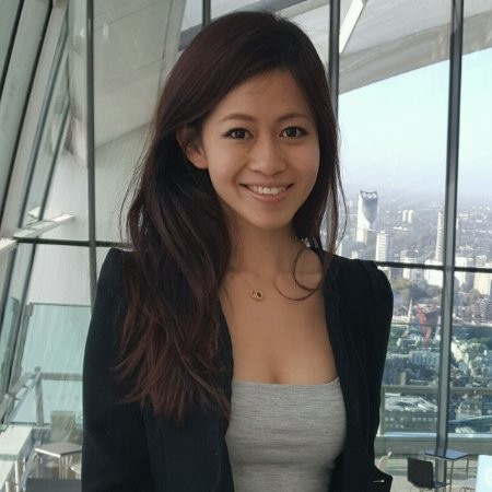 Episode 30 – Ee Ling Lim – Smarter Me – It Actually Amplifies Their Learning Experiences