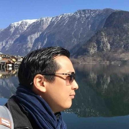 Episode 34 – Pariwat Wongsamran – Director of StartUp Thailand (NIA) – New Economic Warriors