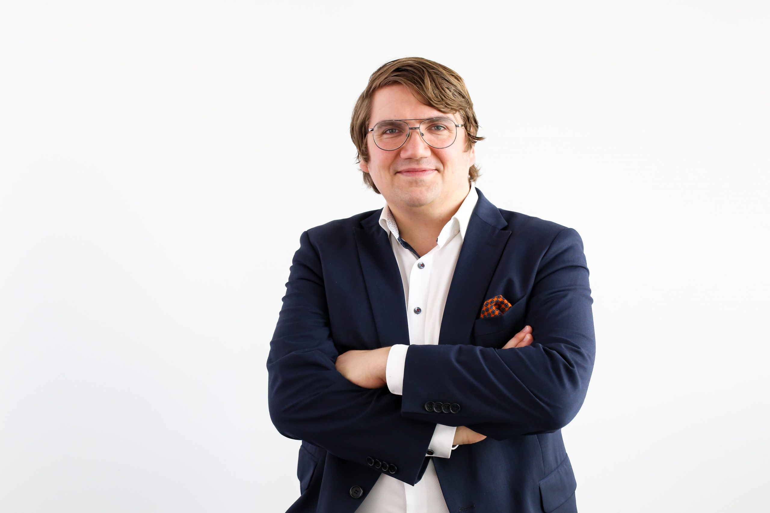 Asia Tech Podcast – Episode 42 – Jussi Salovaara – co-Founder & Managing Partner Asia at Antler – Sustainably Supporting Talented Individuals