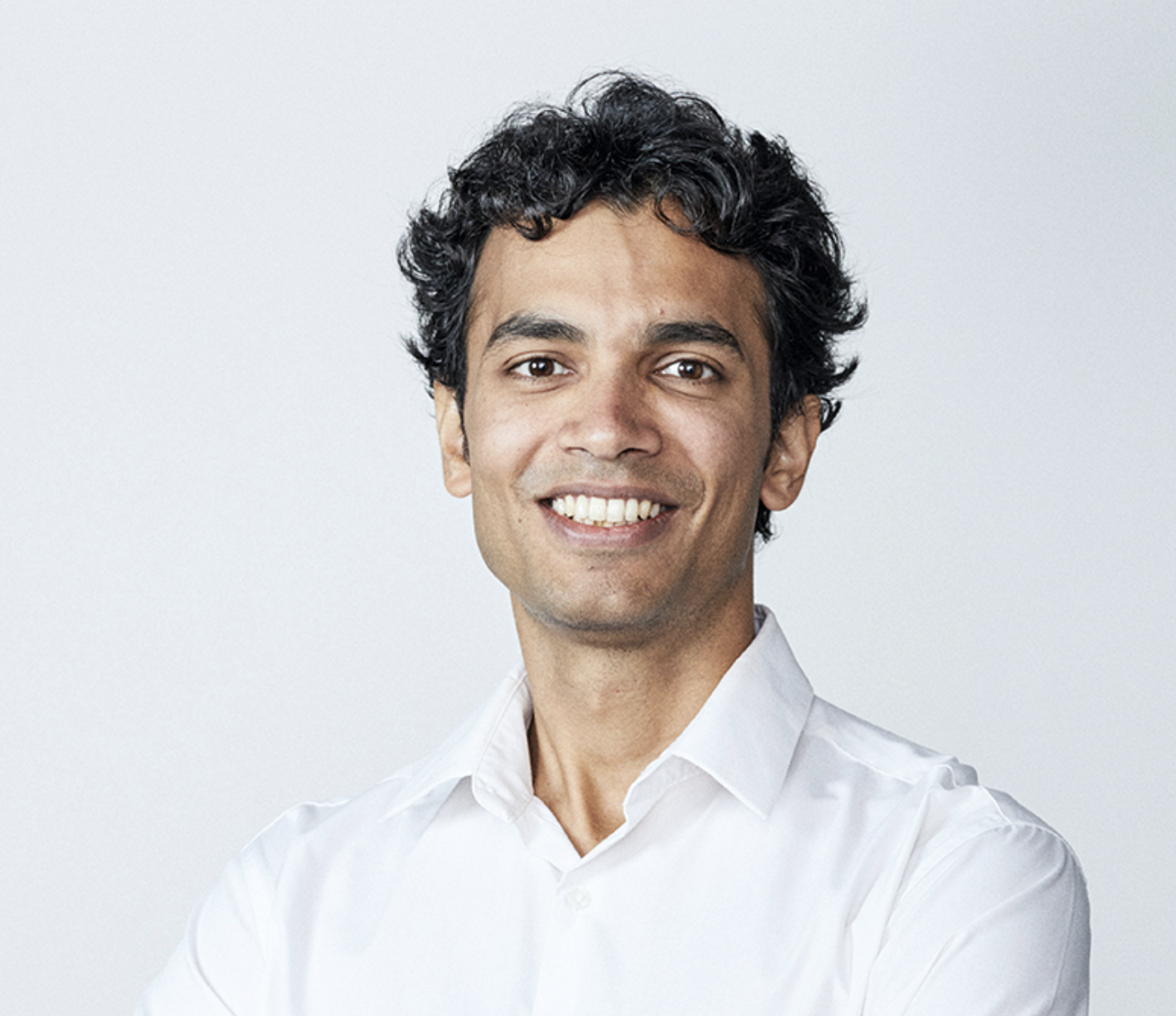 Asia Tech Podcast – Episode 43 – Nikhil Kapur – Partner at STRIVE – The Belief in the Capabilities of the Founder
