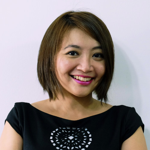 Asia Tech Podcast – Episode 53 – Ling Ling Tai – Podcast Host, Leaders of Learning – We Can Build This Together