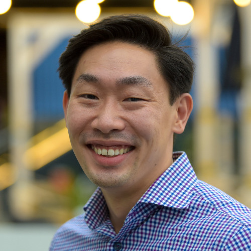 Asia Tech Podcast – Episode 56 – Jed Ng – Founder Rakuten RapidAPI – The Really Exciting Stuff Exists Where Nobody Is Looking