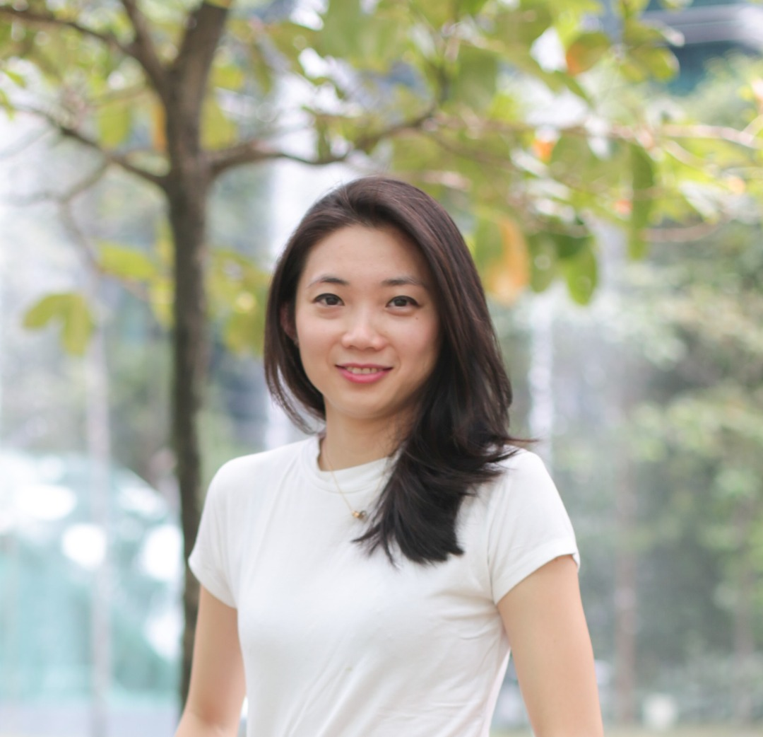 Asia Tech Podcast – Episode 67 – Rachel Lau – Managing Partner – RHL Ventures – We Create Sustainable Businesses