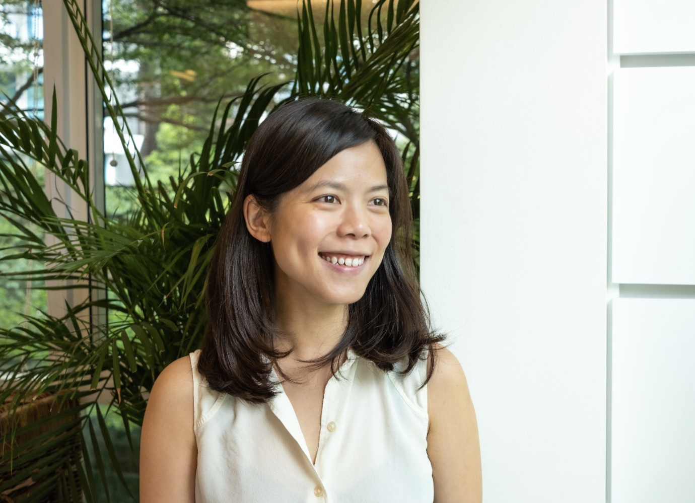 Asia Tech Podcast – Episode 71 – Jennifer Ho – Principal, Dymon Asia Ventures – The Aftermath of COVID-19