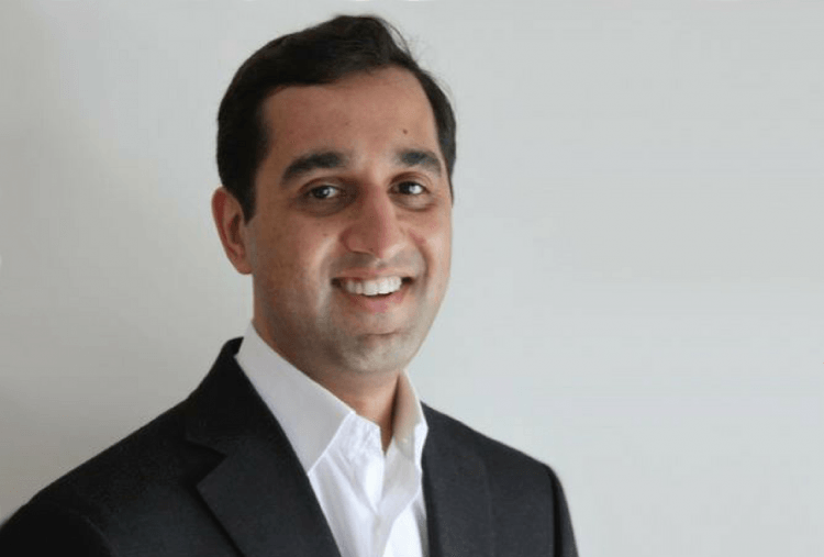 Asia Tech Podcast – Episode 74 – Mikaal Abdulla – Founder 8 Securities – If I Had a Do-Over, I Would Have Gone With Simple