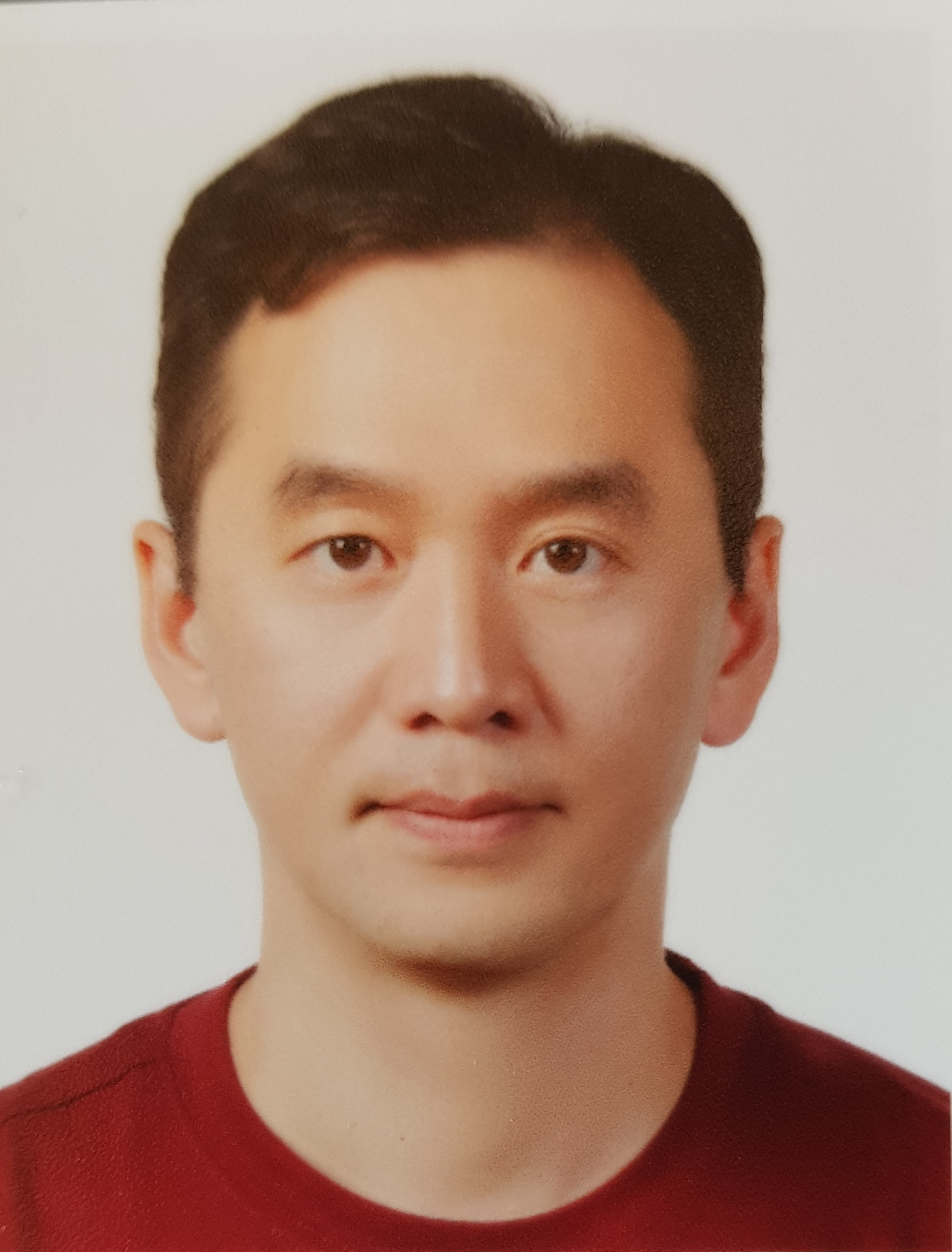 Asia Tech Podcast – Episode 78 – Changseong Ho – co-Founder Impact Collective – Building a Sustainable Community
