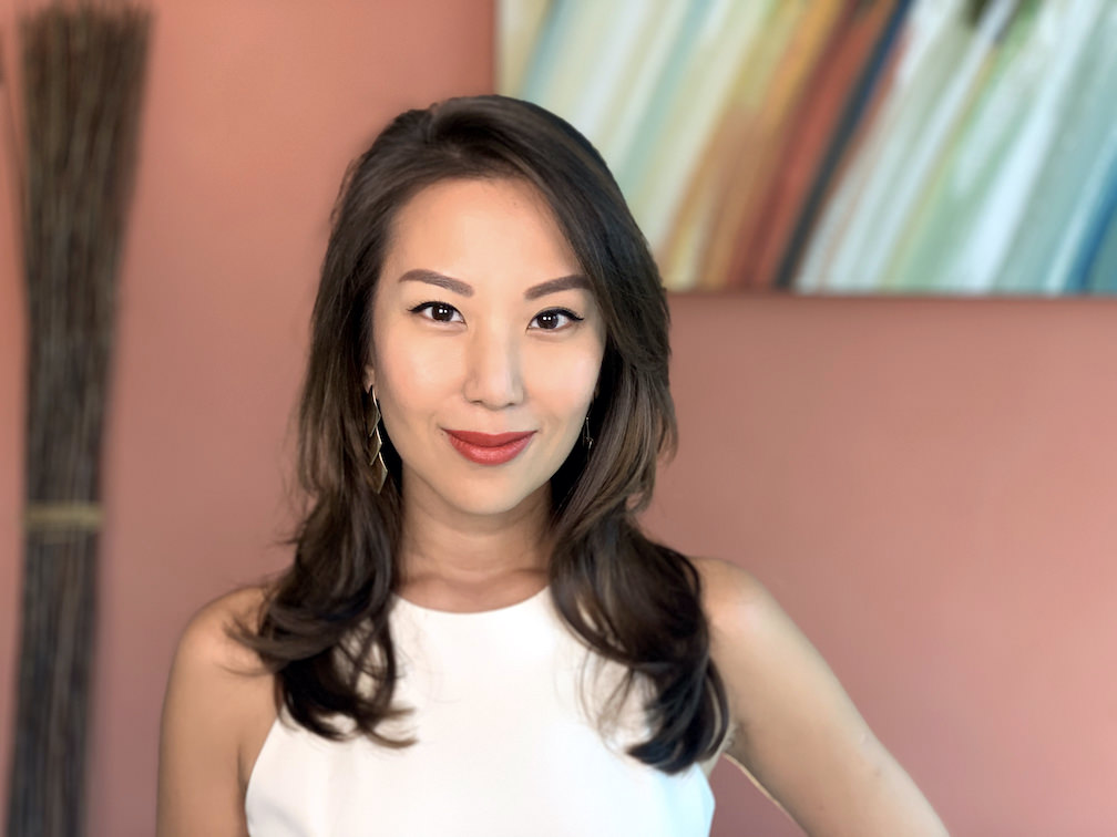 Asia Tech Podcast – Episode 76 – Krystal Choo – Thrive Hour & Neo Sapio – The Impact Is That the Company Fails