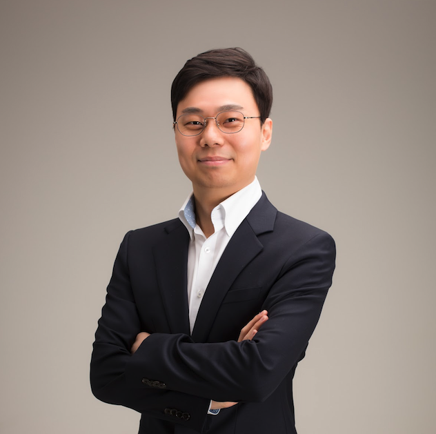 Asia Tech Podcast – Episode 77 – Jayden Kang – COO ASEAN at Kakao Page – Local Talent Is the Key Factor