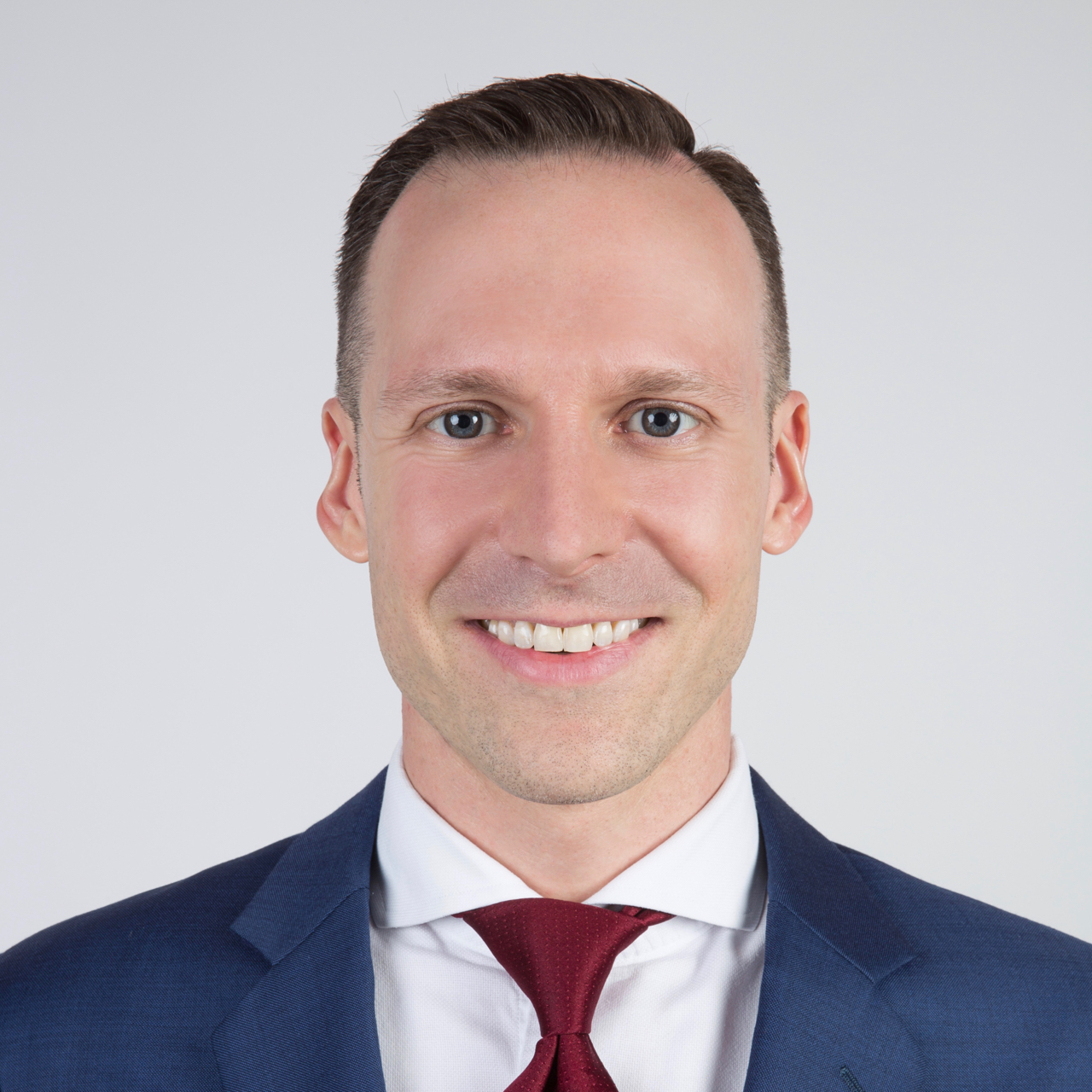 Asia Tech Podcast – Episode 80 – Matthew Badalucco – Co-founder & CFO – Milu Labs – What Are your Durable Sources of Competitive Advantage?