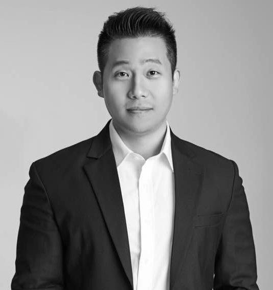 Asia Tech Podcast – Episode 81 – Rick Nahm – COO, co-Founder GTR Accelerator – The Reward Is Super High