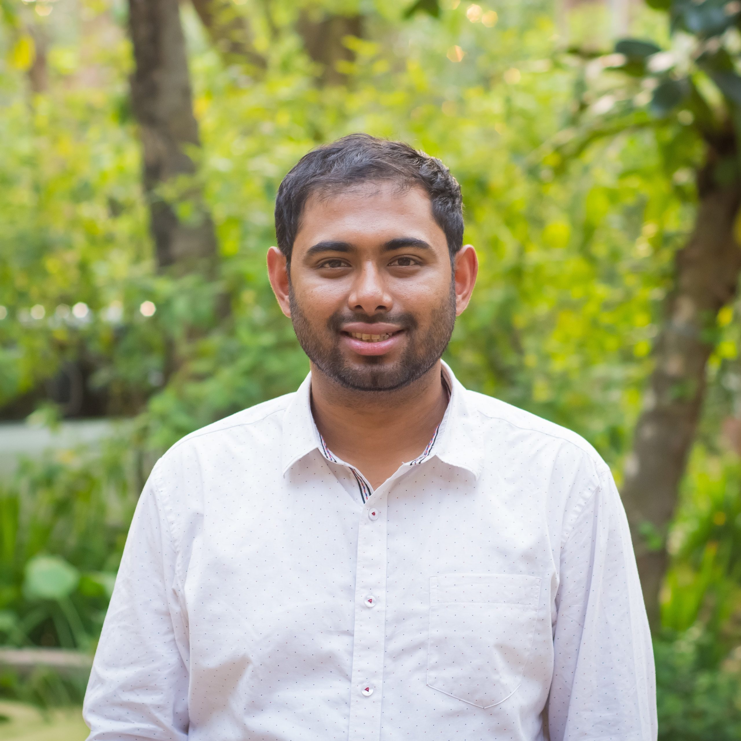 Asia Tech Podcast – Episode 89 – Nirjhor Rahman – CEO at Bangladesh Angels – It's Not Enough to Wait