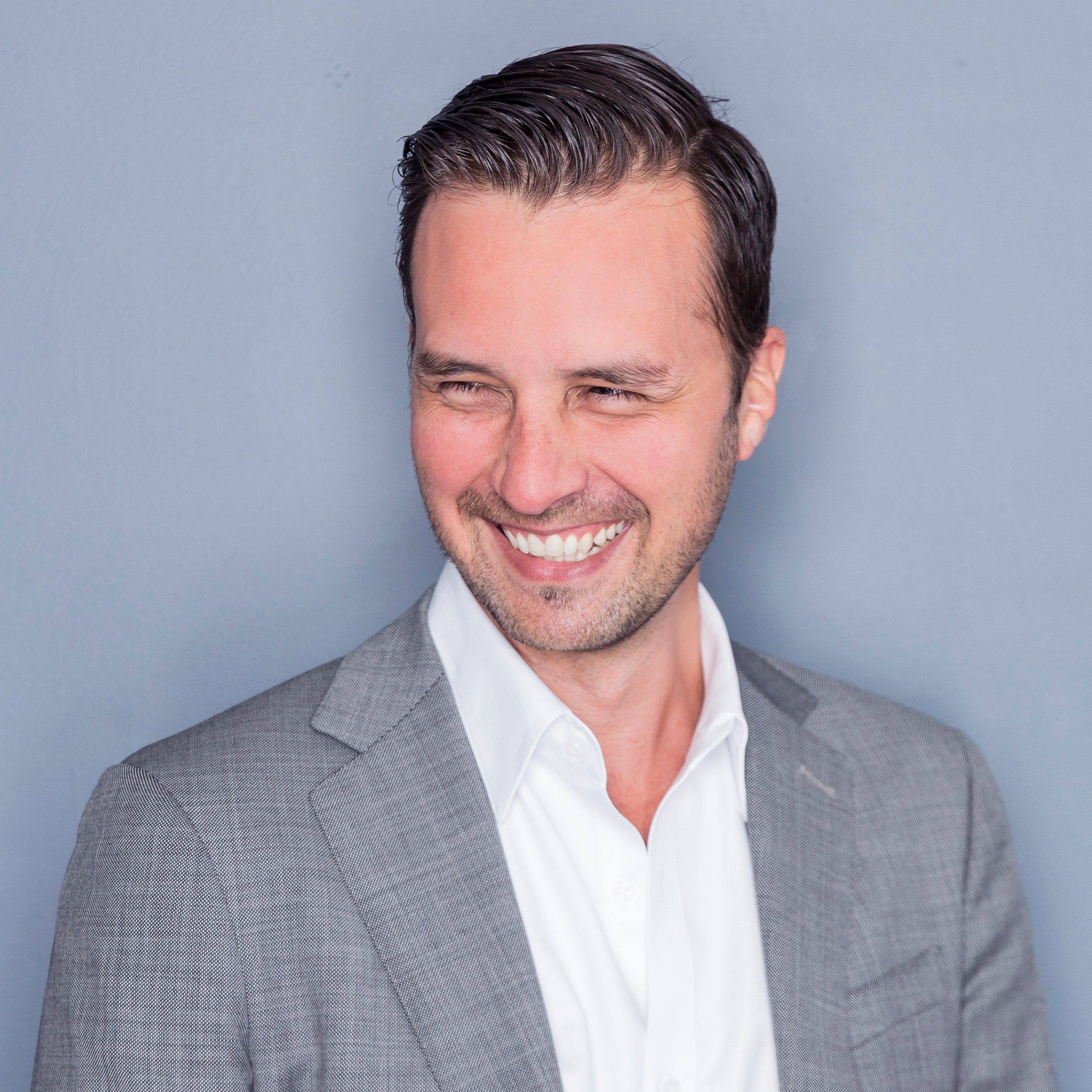 Asia Tech Podcast – Episode 95 – Luke Watson – CEO & Co-Founder of Home Live – Data Informed Is Better than Data Driven