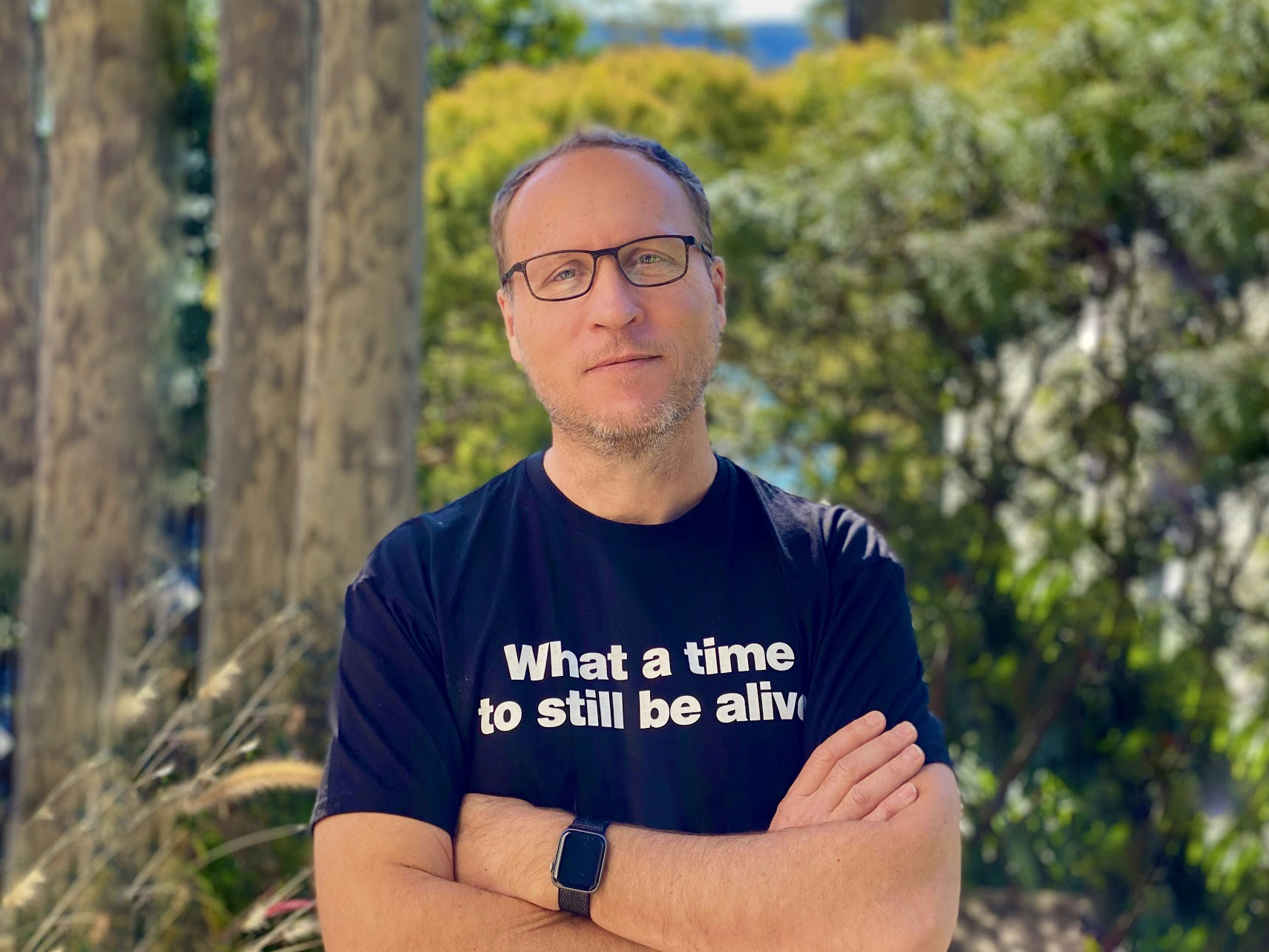 Asia Tech Podcast – Episode 103 – Alan Jones – Startup Founder Coach – The Value That We Create Comes From Working Together