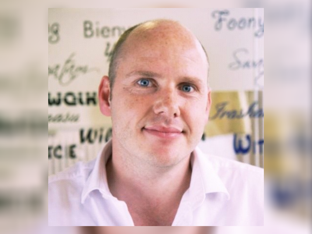 Asia Tech Podcast – Episode 104 – Daniel Callaghan – CEO at Veremark – Culture Eats Strategy for Breakfast