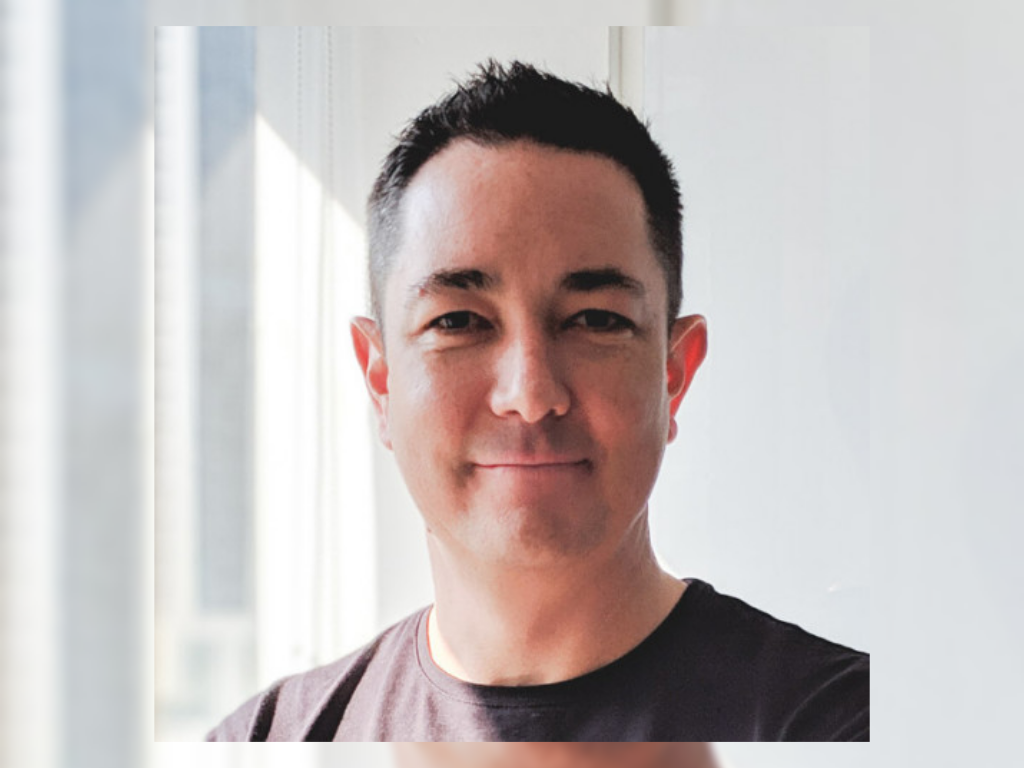 Asia Tech Podcast – Episode 108 – Mathew Ward – Founder and CEO at Workmate – Maintaining Culture Amidst the Pandemic