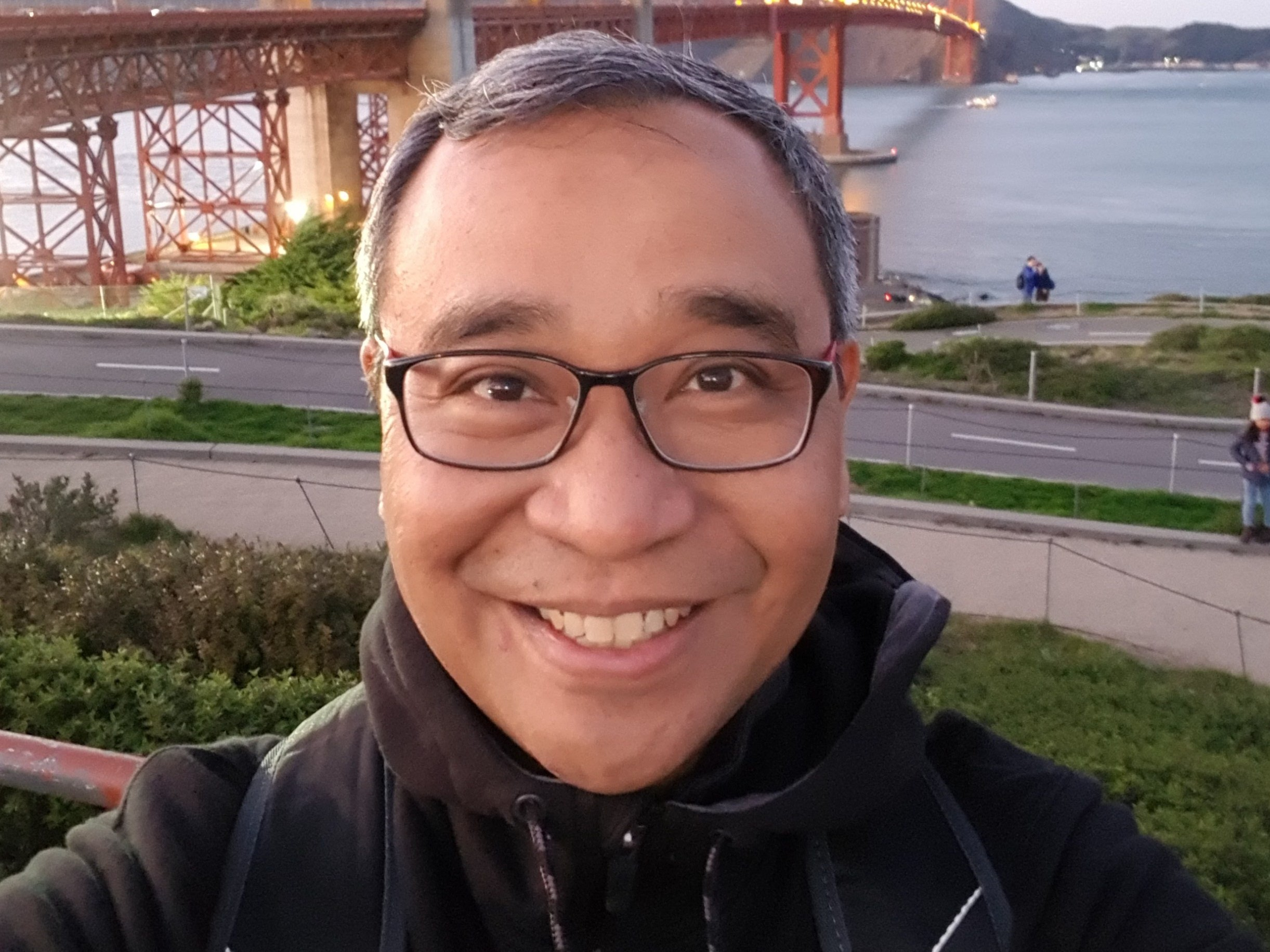 Asia Tech Podcast – Episode 109 – Mikko Perez – Founder, Chairman, and CEO at Ayannah – It's Almost Like an Evolution