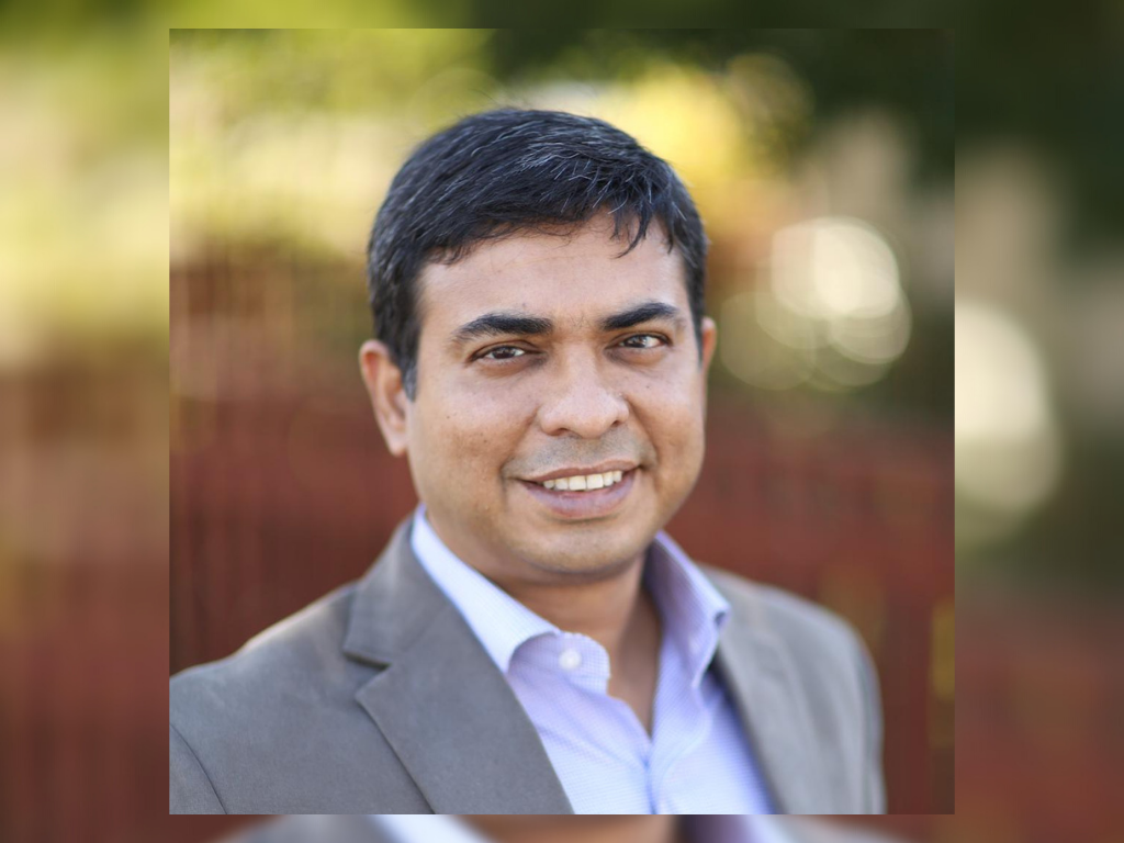 Asia Tech Podcast – Episode 107 – Vivek Vipul – Co-founder and CEO at Abzooba – The Power of Data