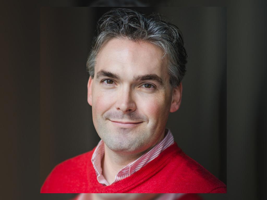 Asia Tech Podcast – Episode 111 – Hanno Stegmann – Managing Director & Partner at BCG Digital Ventures – Triple Down and Take Risks