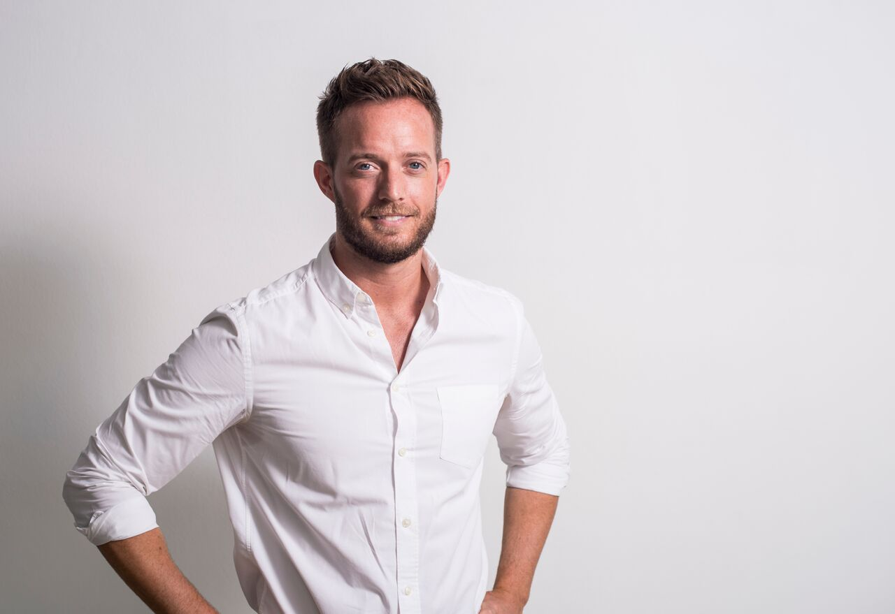 Asia Tech Podcast – Episode 112 – Brennan Campbell – Co-Founder and CEO at FazWaz – Empower Consumers to Make Smarter Decisions