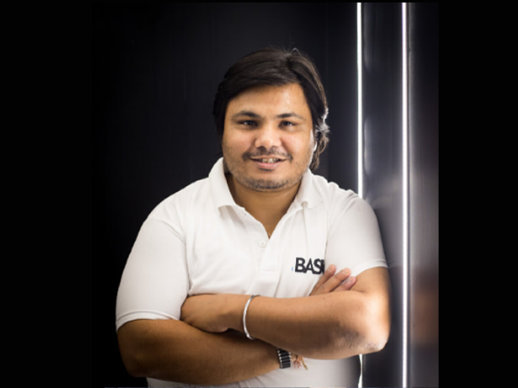 Asia Tech Podcast – Episode 121 – Atul Monga – Co-founder & CEO of BASIC Home Loan – Automating Affordable Housing Loans
