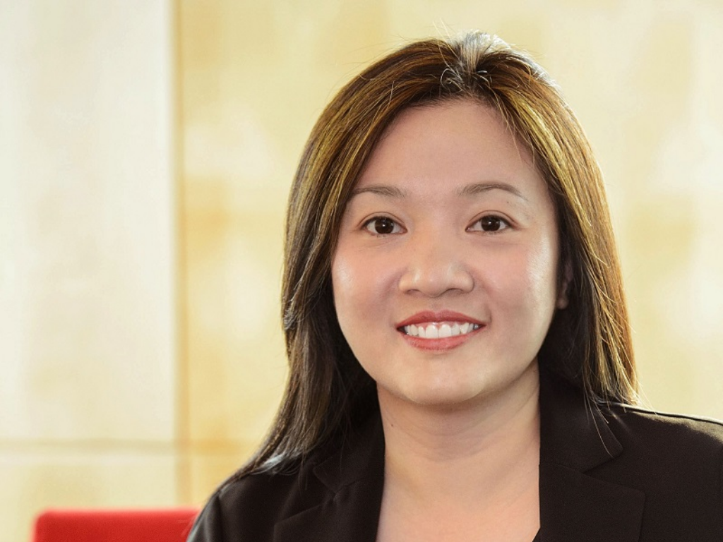 Asia Tech Podcast – Episode 122 – Rosalind Quek – GM Modern Work, Asia at Microsoft – Empowering People with Extreme Flexibility