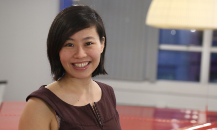 Asia Tech Podcast – Episode 125 – Xania Wong – Co-Founder and CEO at JOBDOH – Job Posting to Arrival in 30 Minutes