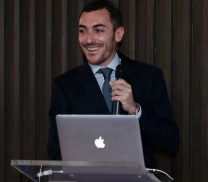Asia Tech Podcast – EP 131 – Lorenzo Peracchione – COO at BukuKas – Itching to Go Back to the Startup Craziness