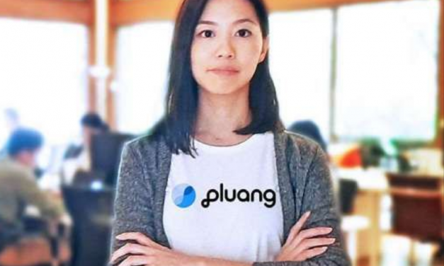 Asia Tech Podcast – Episode 130 – Claudia Kolonas – Founder of Pluang – Reduce Frictions as Much as Possible for Users