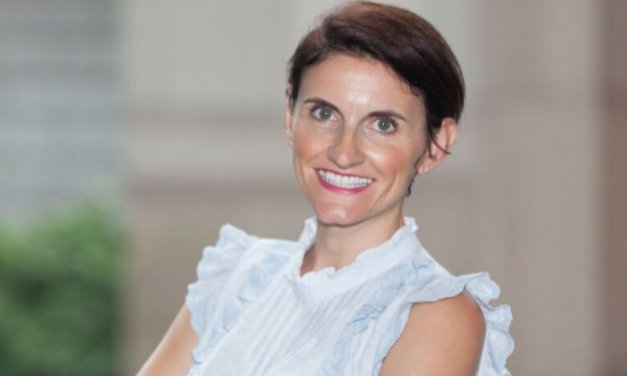 Asia Tech Podcast – Episode 129 – Tanya Rolfe – Co-Founder and Managing Partner at Her Capital – How Do We Get More Women in Tech?
