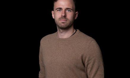 Asia Tech Podcast – EP 137 – Florian Reichert – Partner at Picus Capital – Entrepreneurial Pragmatism