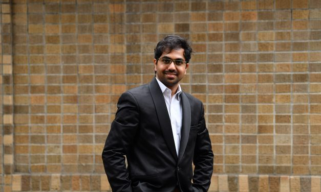 Asia Tech Podcast – EP 134 – Kiran Mysore – Principal at UTEC – Entrepreneurs Can Come From Everywhere and Anywhere