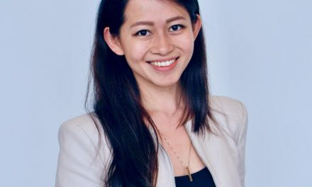 Asia Tech Podcast – EP 139 – Ee Ling Lim – 500 Startups – Uplifting People and Economies Through Entrepreneurship