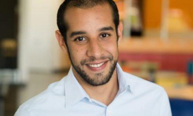Asia Tech Podcast – EP 146 – Oussama Labib – CEO and Founder at aeqlia – If You Want Better Performance, You Need to Change Behavior